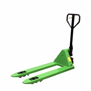 OSE 2,5to 1150mm Quicklift
